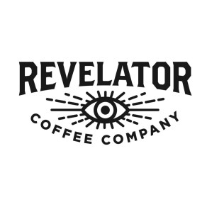 Revelator Coffee, coffee. curated.