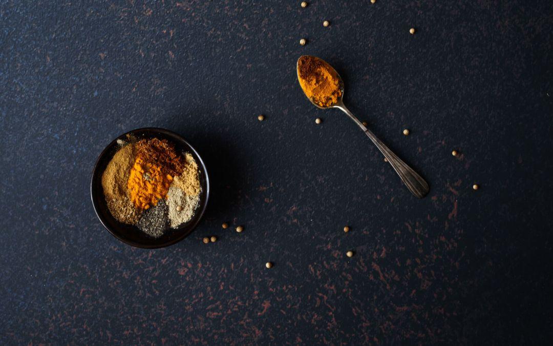 Les secrets du Golden Latte