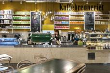 kaffebrenneri.fornebu.06