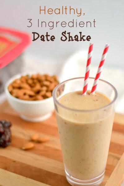 dateshake