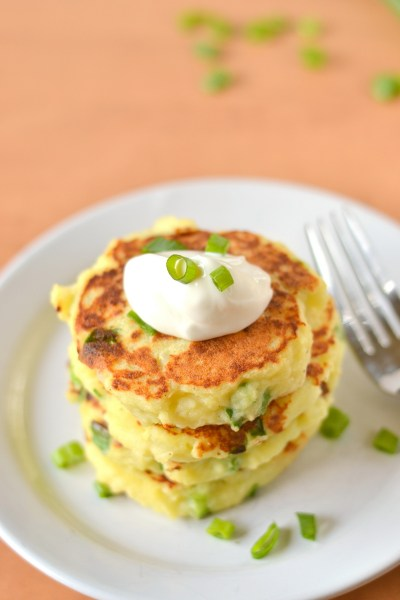 mashed-potato-pancakes-2