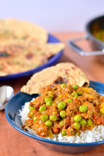 keema-indian-spiced-ground-meat-with-peas-6