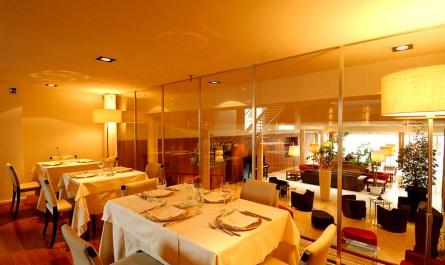Best Restaurants in Abuja