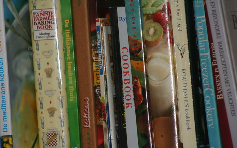 6 Best African Cookbooks that Help You Prepare African Meals