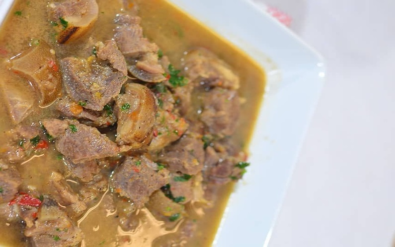 Is Nigerian Pepper Soup Healthy? (See the Right Answers)