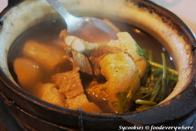 8.@steam fish 8.desa sri hartamas (8)