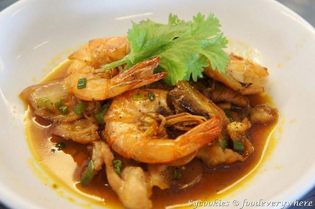 8.Kafe Vietnam @ Puchong (6)
