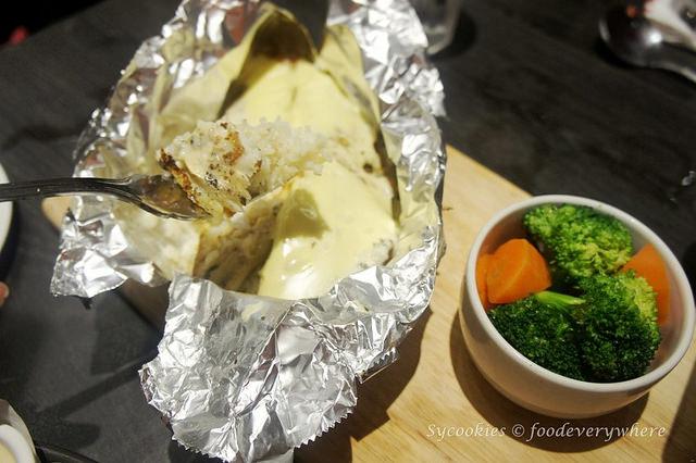 4.manhattan fish market new menu 14 (29)