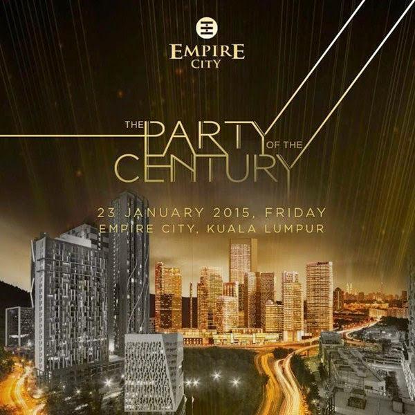2.The-Party-Of-The-Century-by-Empire-City-Damansara-Perdana-1