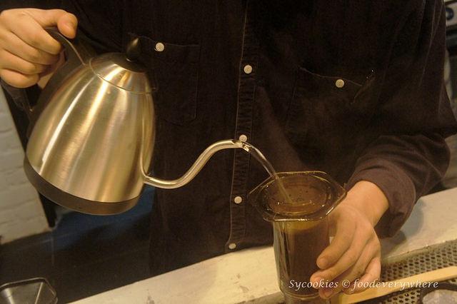 5.Coffee 103 Workshop (7)