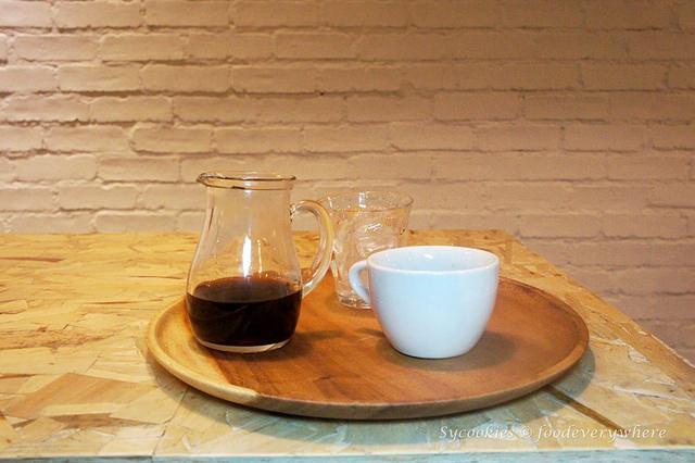 7.Coffee 103 Workshop (10)
