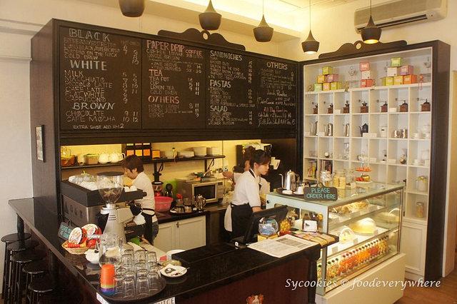 2.roquette cafe (2)
