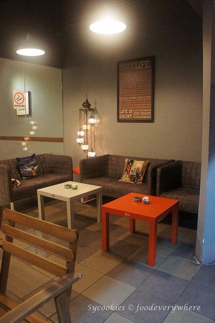 1.Turkish Istanbul Cafe @ TTDI (15)