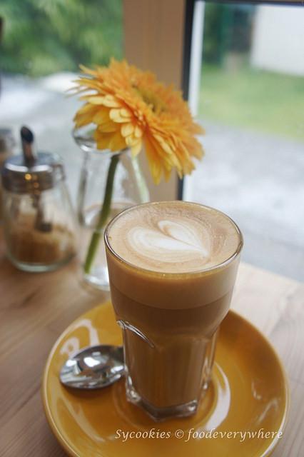 9.jam and kaya cafe (29)