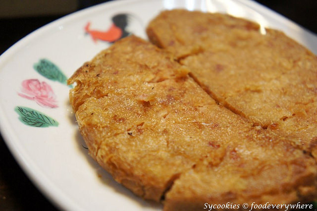 6.eat-zy porridge (2)