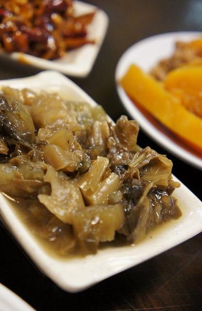 4.eat-zy porridge (6)