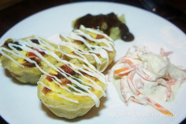 3.TBC Teddy Bear Cafe Melaka