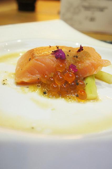 5.Xenri Japanese Fine Dining @ Old Klang Road