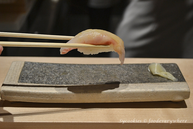 7.The Grand Opening of THE TABLE (4th Floor) at Isetan the Japan Store @ Lot 10