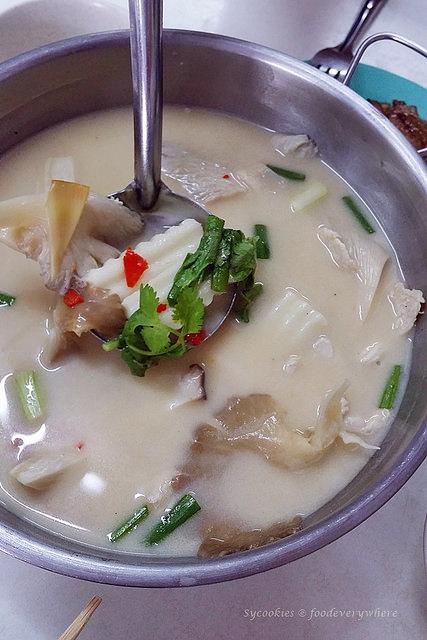 10.Frame Thai @ Happy Mansion