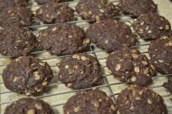 chocolate-oatmeal-drops