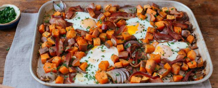 Sheet-Pan-Breakfast