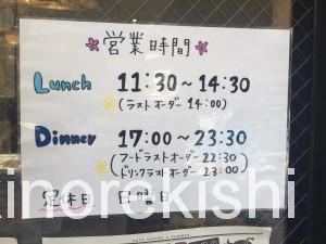 神田肉バルランプキャップランチサーロインステーキ4