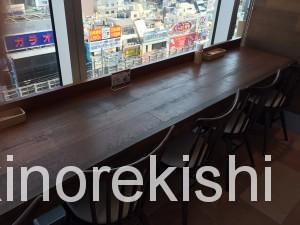 上野食べ放題パラディーゾケーキバイキング9
