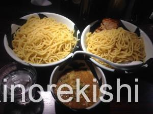 麺屋武蔵武骨10