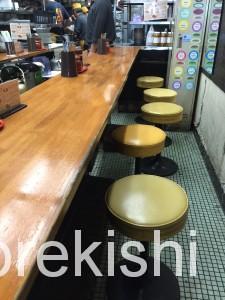 築地デカ盛り印度カレー中栄(なかえい)炙りチャーシューカレー特盛12