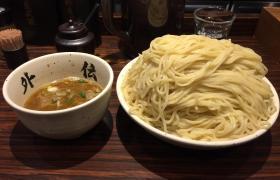 渋谷麺屋武蔵武骨外伝3