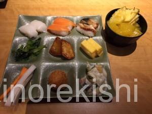 自然食食べ放題ビュッフェバイキング大地の贈り物上野店20