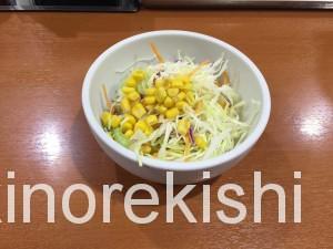 人形町東京チカラめし焼肉定食ご飯おかわり自由7
