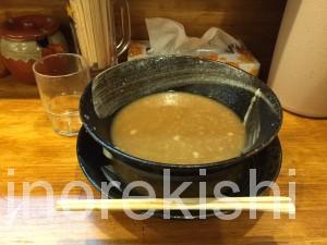 神田デカ盛りラーメン盛太郎チャーシュー麺Wダブル大盛り野菜マシマシ17