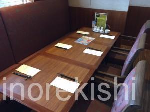 オリエンタルホテル東京ベイチャイニーズテーブル中華ランチビュッフェバイキング食べ放題