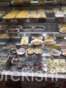 岩本町小町食堂24時間営業年中無休ご飯大盛り深夜飲み放題