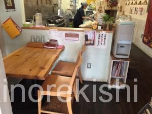 大島メガ盛りりんすず食堂レモンラーメン鶏天大盛りつけ麺有名人気4