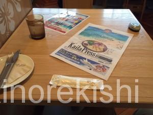 デカ盛りメガ盛り舞浜ディズニーイクスピアリカフェ・カイラハワイ朝食パンケーキエッグスベネディクト限定10
