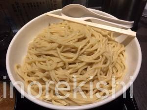 大森デカ盛り三ツ矢堂製麺つけ麺極盛りきわもり1.5kg氷締め7