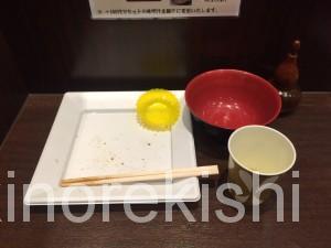 東京スカイツリーデカ盛りソラマチ俵屋重吉スーパージャンボ六三四おにぎりおむすび19