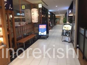 デカ盛り巨大ワイワイグルメ東京トンテキヨドバシAKIBA店ランチ特大500g定食秋葉原