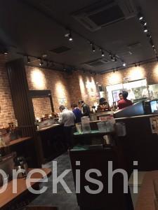 いきなりステーキ神谷町ミドルリブロースステーキ安いコスパ6