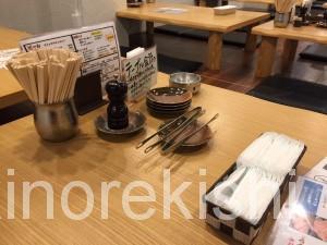 激安カレー食べ放題ランチ亀戸炭火焼肉きっちょうハヤシライスおかわり自由まかない丼安い21