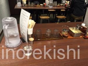 一福いっぷくうどん神田端岡香川讃岐釜玉バター大盛り美味しい名店超有名人気行列カレー丸亀