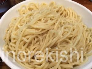 横浜特盛大勝軒西口東池袋もりそば大盛りラーメンつけ麺スープ割り7