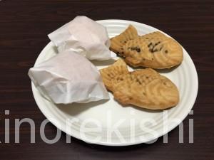 人気スイーツ大人買い鳴門鯛焼本舗天然たい焼き小豆金時芋美味しいオススメもなかアイス濃厚5