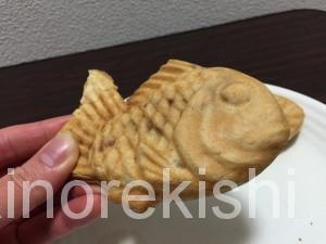 人気スイーツ大人買い鳴門鯛焼本舗天然たい焼き小豆金時芋美味しいオススメもなかアイス濃厚14