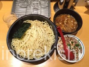 田端デカ盛り巧家たくみやラーメンつけ麺横綱京浜東北線北区19