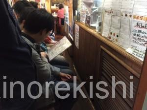 麹町デカ盛りラ・タベルナランチ薄切りステーキスパゲッテイパスタ大盛り人気メガ盛りイタリアン
