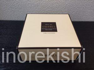 人気スイーツ大人買い神戸風月堂ゴーフル銘菓兵庫県老舗巨大デカ盛り高級15